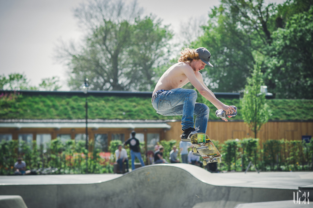 Brighton Street Photogtraphy Skate Level Park 11