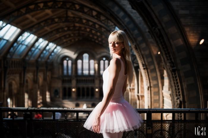London Photoshoot Fotosesija 01 10