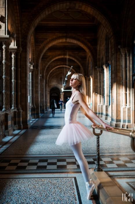 London Photoshoot Fotosesija 03
