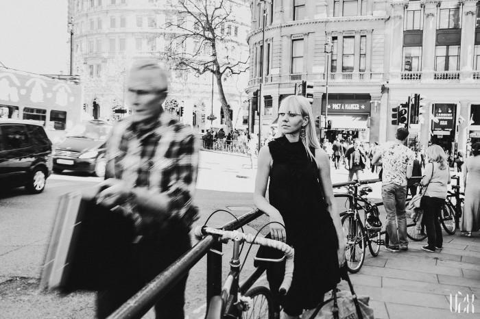 Photoshoot In London Egle Sabaliauskaite Foto Fotosesija 08