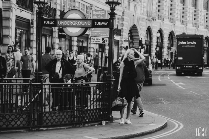 Photoshoot In London Egle Sabaliauskaite Foto Fotosesija 10
