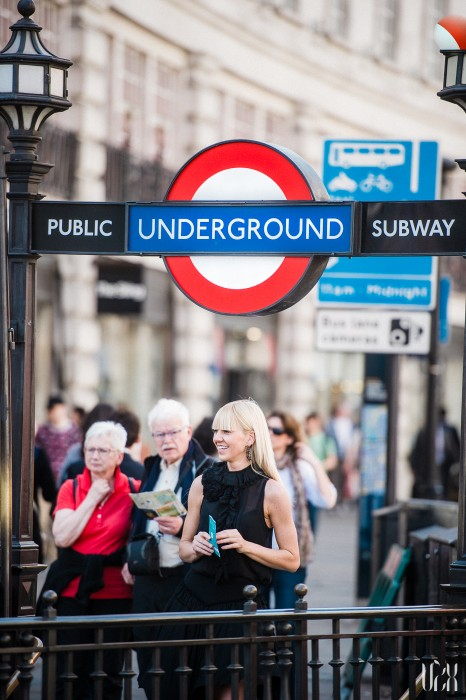 Photoshoot In London Egle Sabaliauskaite Foto Fotosesija 11