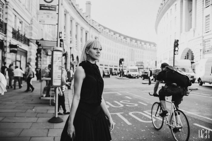 Photoshoot In London Egle Sabaliauskaite Foto Fotosesija 16