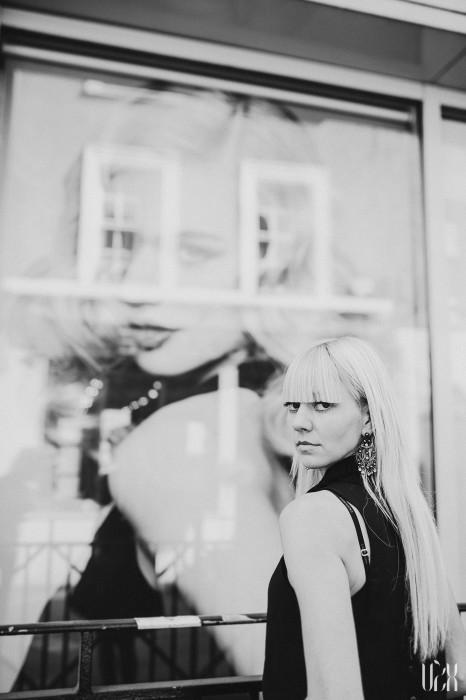Photoshoot In London Egle Sabaliauskaite Foto Fotosesija 29