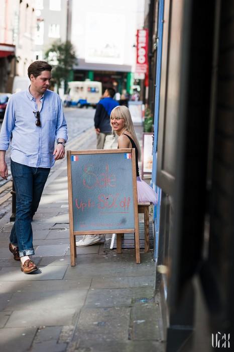 Photoshoot In London Egle Sabaliauskaite Foto Fotosesija 32
