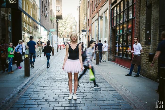 Photoshoot In London Egle Sabaliauskaite Foto Fotosesija 33