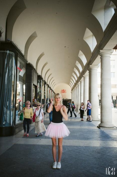 Photoshoot In London Egle Sabaliauskaite Foto Fotosesija 34