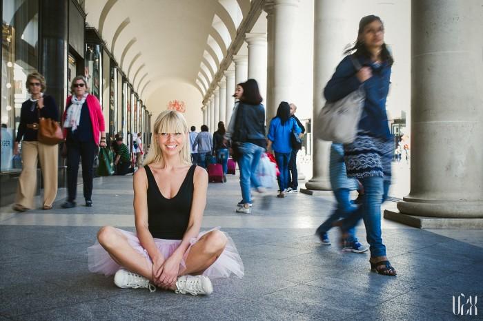 Photoshoot In London Egle Sabaliauskaite Foto Fotosesija 35