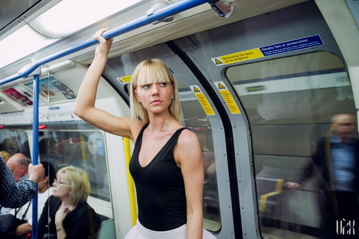 Photoshoot In London Egle Sabaliauskaite Foto Fotosesija 41