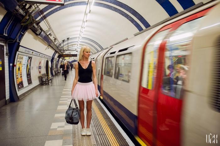 Photoshoot In London Egle Sabaliauskaite Foto Fotosesija 42