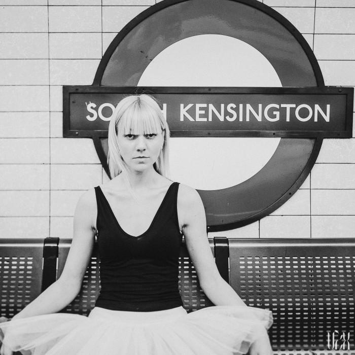 Photoshoot In London Egle Sabaliauskaite Foto Fotosesija 43