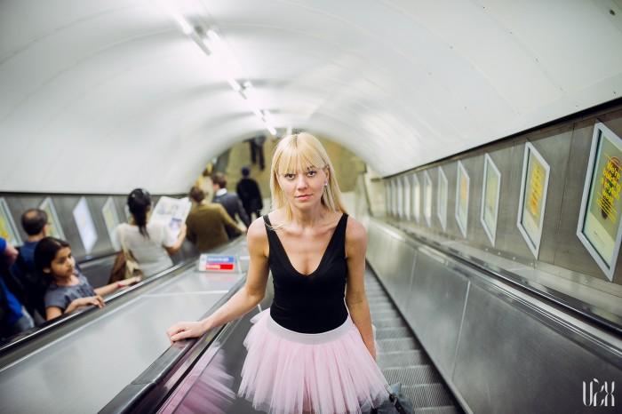 Photoshoot In London Egle Sabaliauskaite Foto Fotosesija 44