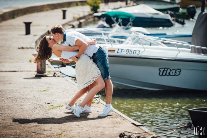 Aistes Giedriaus Vestuves Nidoje Wedding Vzx 021