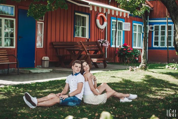 Aistes Giedriaus Vestuves Nidoje Wedding Vzx 038