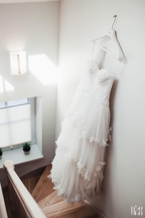 Aistes Giedriaus Vestuves Nidoje Wedding Vzx 042