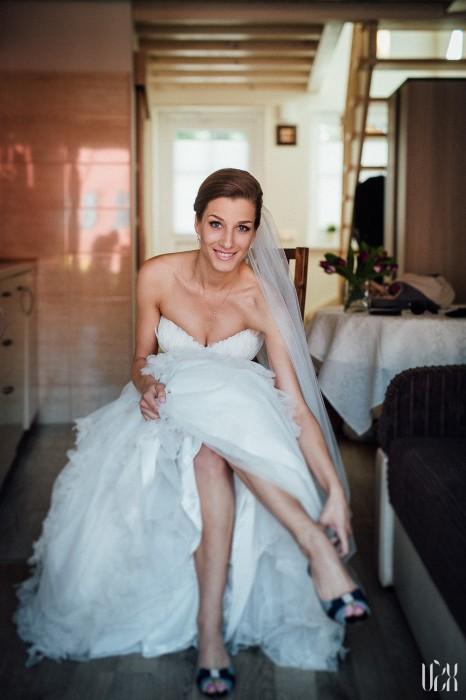 Aistes Giedriaus Vestuves Nidoje Wedding Vzx 054