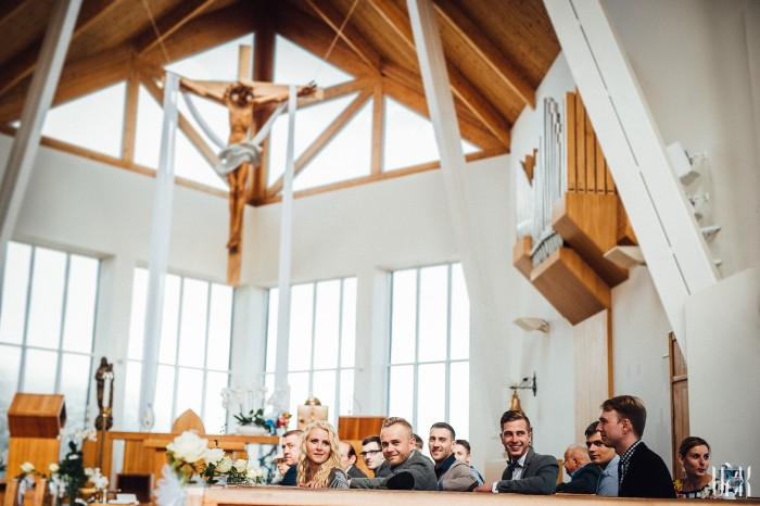 Aistes Giedriaus Vestuves Nidoje Wedding Vzx 055