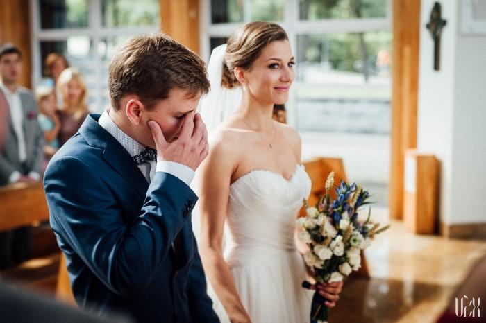 Aistes Giedriaus Vestuves Nidoje Wedding Vzx 056