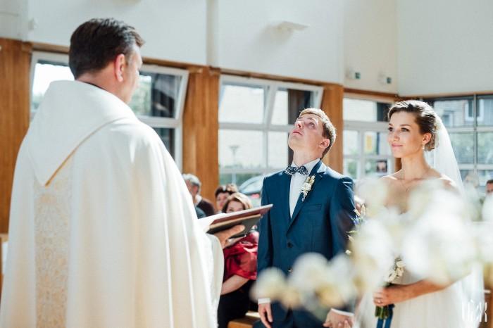 Aistes Giedriaus Vestuves Nidoje Wedding Vzx 057