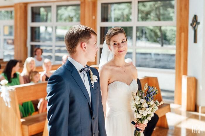 Aistes Giedriaus Vestuves Nidoje Wedding Vzx 059
