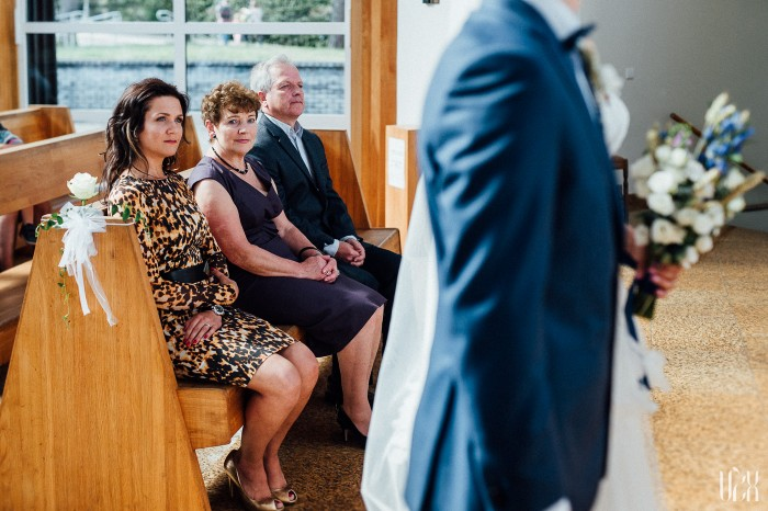 Aistes Giedriaus Vestuves Nidoje Wedding Vzx 060