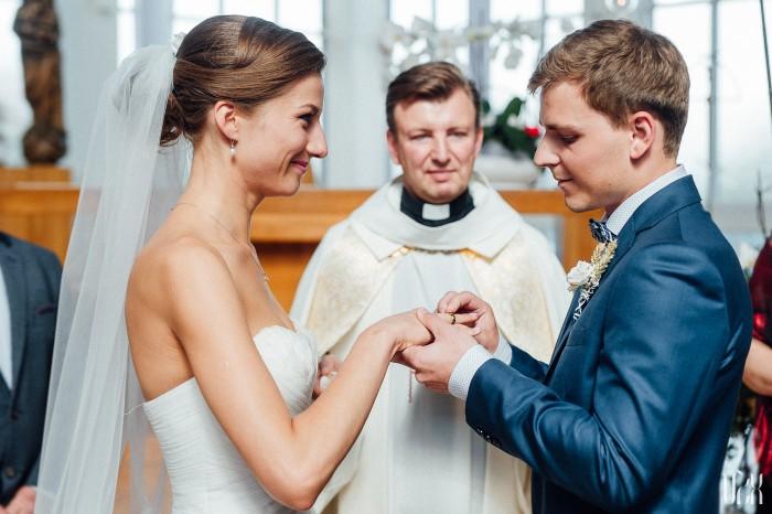 Aistes Giedriaus Vestuves Nidoje Wedding Vzx 061