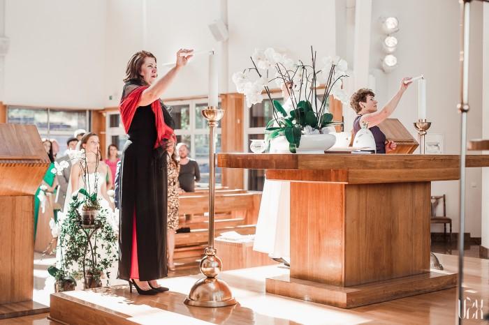 Aistes Giedriaus Vestuves Nidoje Wedding Vzx 062