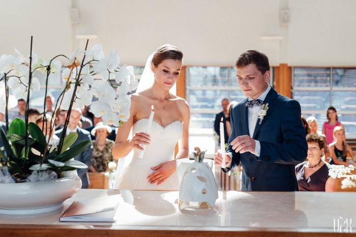 Aistes Giedriaus Vestuves Nidoje Wedding Vzx 063