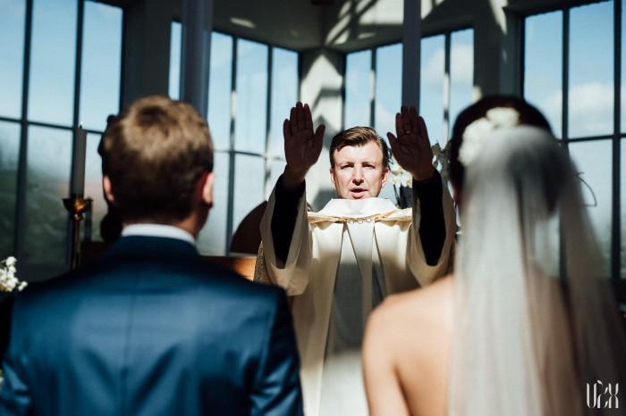 Aistes Giedriaus Vestuves Nidoje Wedding Vzx 064