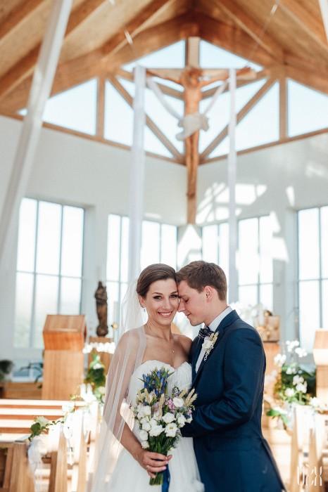 Aistes Giedriaus Vestuves Nidoje Wedding Vzx 065
