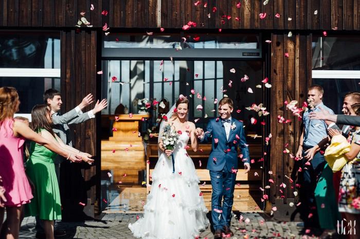 Aistes Giedriaus Vestuves Nidoje Wedding Vzx 066