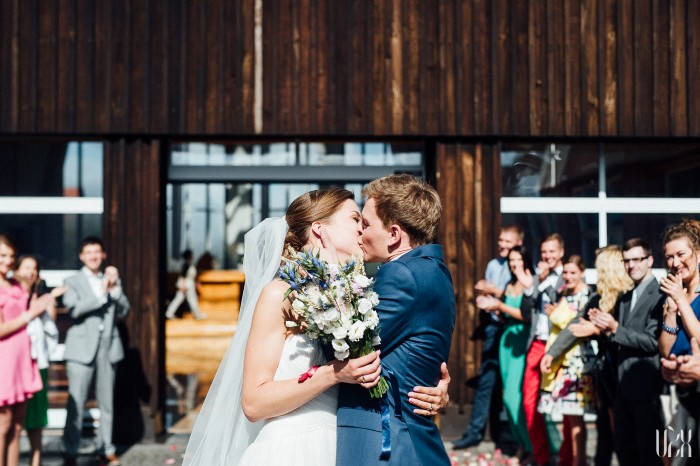 Aistes Giedriaus Vestuves Nidoje Wedding Vzx 067