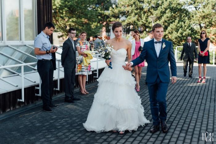 Aistes Giedriaus Vestuves Nidoje Wedding Vzx 070
