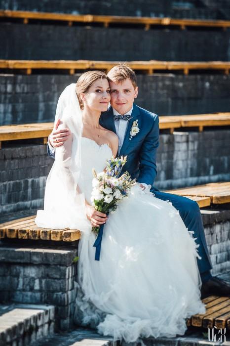 Aistes Giedriaus Vestuves Nidoje Wedding Vzx 072