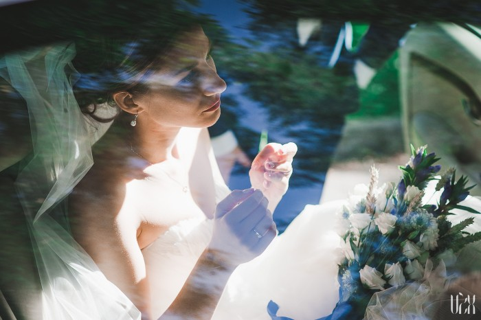 Aistes Giedriaus Vestuves Nidoje Wedding Vzx 073