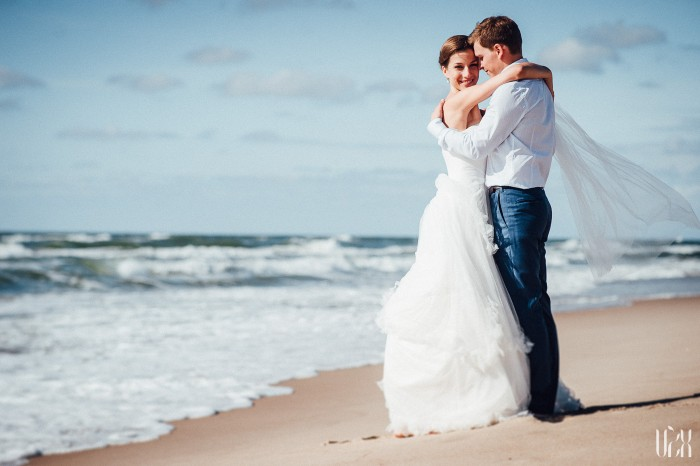 Aistes Giedriaus Vestuves Nidoje Wedding Vzx 074