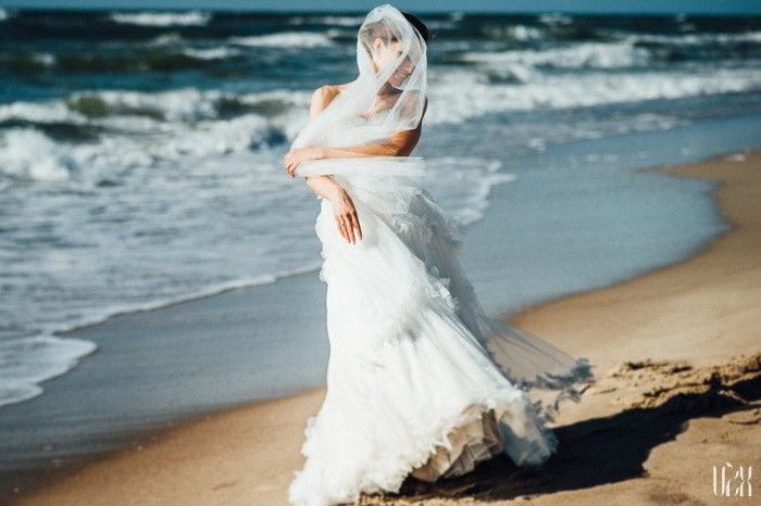Aistes Giedriaus Vestuves Nidoje Wedding Vzx 075