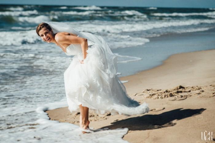 Aistes Giedriaus Vestuves Nidoje Wedding Vzx 076