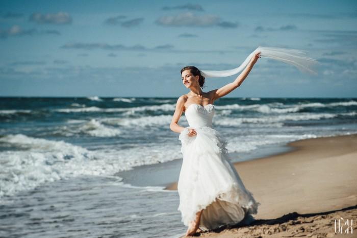 Aistes Giedriaus Vestuves Nidoje Wedding Vzx 077