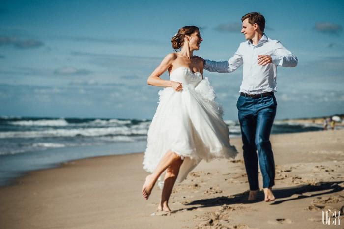 Aistes Giedriaus Vestuves Nidoje Wedding Vzx 078