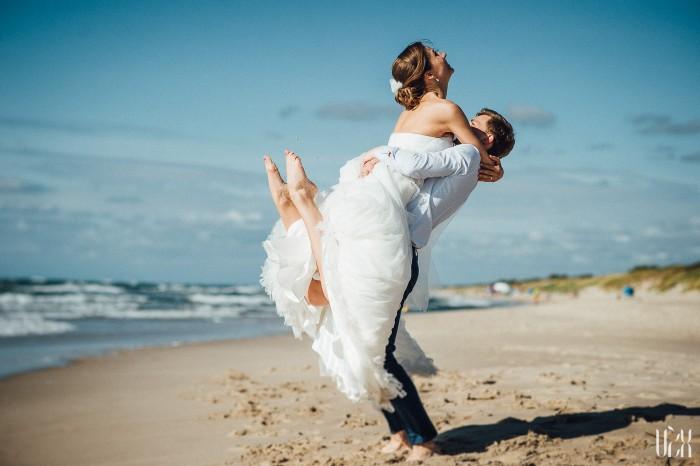 Aistes Giedriaus Vestuves Nidoje Wedding Vzx 079
