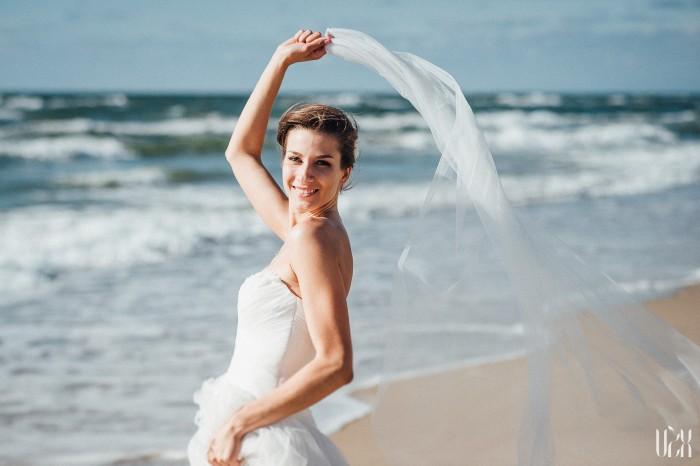 Aistes Giedriaus Vestuves Nidoje Wedding Vzx 081