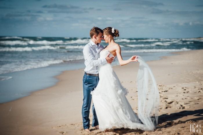 Aistes Giedriaus Vestuves Nidoje Wedding Vzx 082