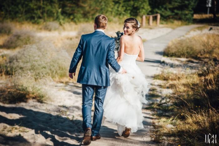 Aistes Giedriaus Vestuves Nidoje Wedding Vzx 083