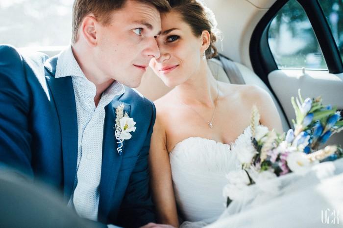 Aistes Giedriaus Vestuves Nidoje Wedding Vzx 084