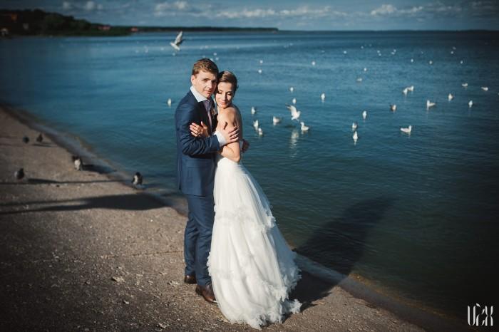 Aistes Giedriaus Vestuves Nidoje Wedding Vzx 085