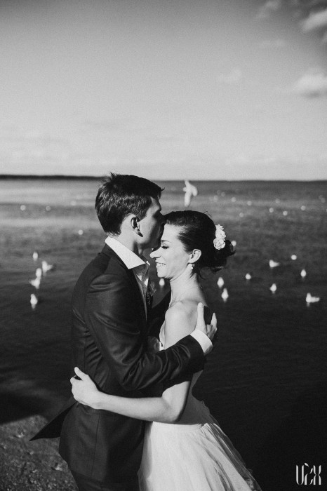 Aistes Giedriaus Vestuves Nidoje Wedding Vzx 086