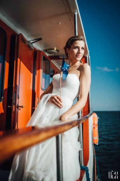 Aistes Giedriaus Vestuves Nidoje Wedding Vzx 087