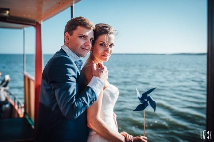 Aistes Giedriaus Vestuves Nidoje Wedding Vzx 088
