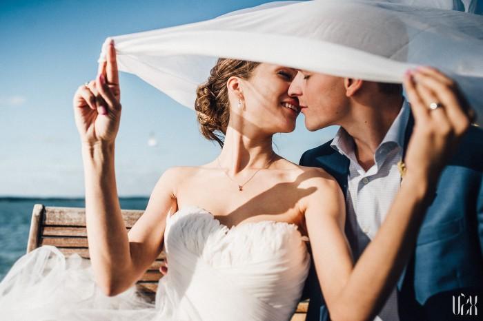 Aistes Giedriaus Vestuves Nidoje Wedding Vzx 089